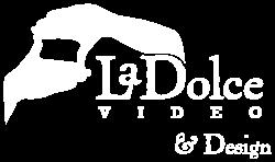 sponsor-ld