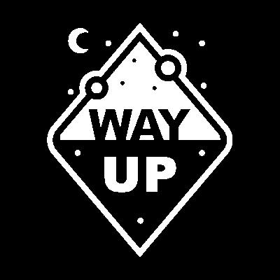 WayUp_LogoWhite_Transparent